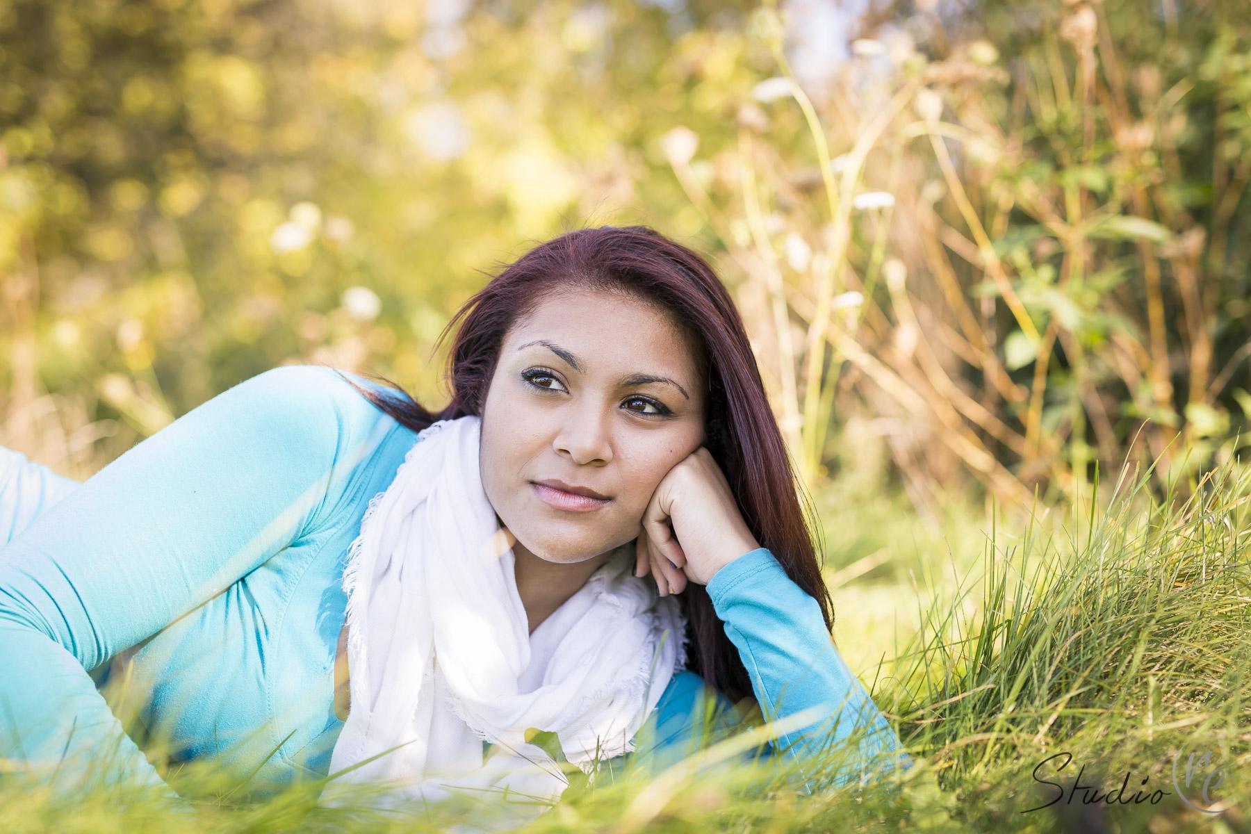 38-High-School-Senior-Photography-Mill-Pond-Park-Menomonee_Falls-WI